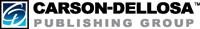 Carson-Dellosa® Publishing Group
