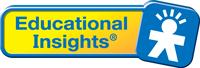 Educational Insights, Inc.